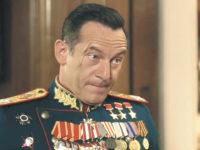 Вокруг сатирического фильма «Смерть Сталина» разгорелся скандал: «Политбюро отпиливает голову»