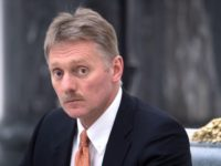 В Кремле высказались о переносе выхода сиквела «Приключений Паддингтона»