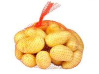 Эксперт: грядет овощной кризис, россиянам пора запасаться картошкой