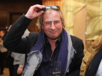 Российский режиссер оценил запрет «обнаженки» в кино: идут против профессии
