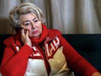 Тарасова высказалась о провале российских фигуристов на Олимпиаде-2018
