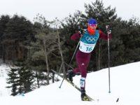 Результаты Олимпиады-2018 на 11 февраля: рекорд Медведевой