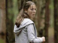 Берлинский кинофестиваль: Брейвик стал героем игрового фильма