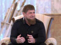 Кадыров вложил личные деньги в биткоин