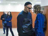 «Мама умерла, был на кремации»: Серебренникова оставили под домашним арестом