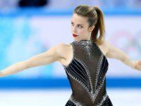 Американка Эшли Вагнер раскритиковала выступление россиянки Алины Загитовой