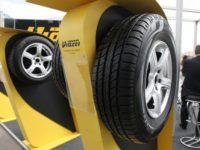 Какому производителю шин стоит доверять?