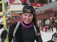В России 17-летняя биатлонистка обвинила тренера в домогательствах