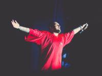 Баста испугал фанатов «музыкой для взрослых»