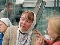 Стали известны подробности смерти Нины Дорошиной: похоронят на Пятницком кладбище