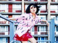 Финалистка «Голоса» Ян Гэ дебютировала в режиссуре, разочаровавшись в возлюбленном