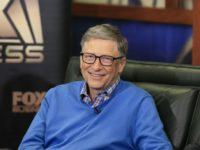 Билл Гейтс обрушил цену биткоина своей критикой