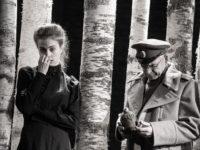 «Три сестры» в постановках Женовача и Богомолова: мы сравнили спектакли