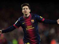 10 самых дорогих футболистов