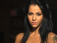 Елена Беркова назвала самого сексуального футболиста сборной России