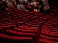 Итоги театрального сезона: от реформы и тюрьмы не зарекайся