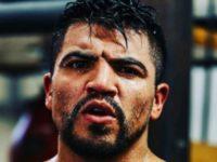 Бывший чемпион мира по боксу Виктор Ортис обвинен в изнасиловании