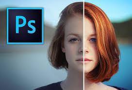 Уроки фотошопа