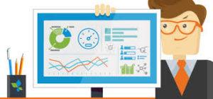 Повышение эффективности оказания услуг: автоматизированный учет рабочего времени