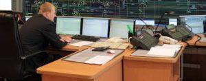 Пультовая охрана: гарант безопасности собственной недвижимости в СПб