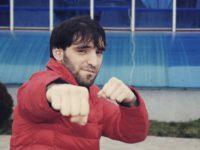 Конору Макгрегору пригрозил расправой чеченский боец