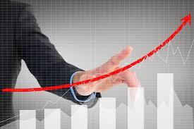Фундаментальные факторы и их влияние на рынок Форекс