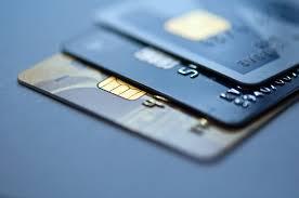 Кредитный лимит на карте: что это такое и как правильно использовать?