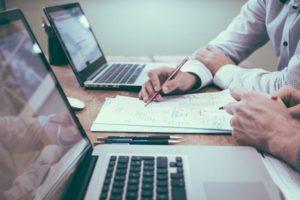 Эффективность работы CRM в логистических компаниях