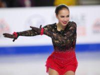 Татьяна Тарасова прокомментировала скромные условия проживания Загитовой