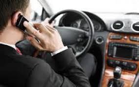 ТОП 3 самых распространенных вопросов в среде автовладельцев