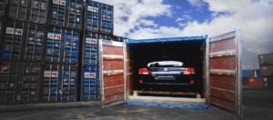 Доставка жд грузовых машин и спецтехники