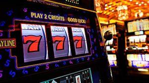 В клубе Казино 777 играть в азартные слоты можно круглосуточно
