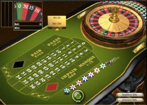 В казино ГГ Бет всех ждет масса сюрпризов